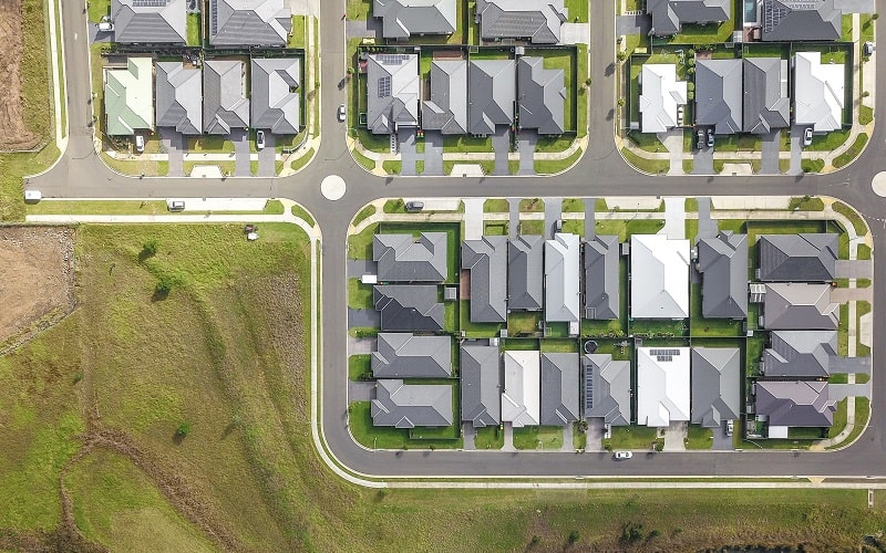 Parking Requirements for Multifamily Real Estate Development Explained