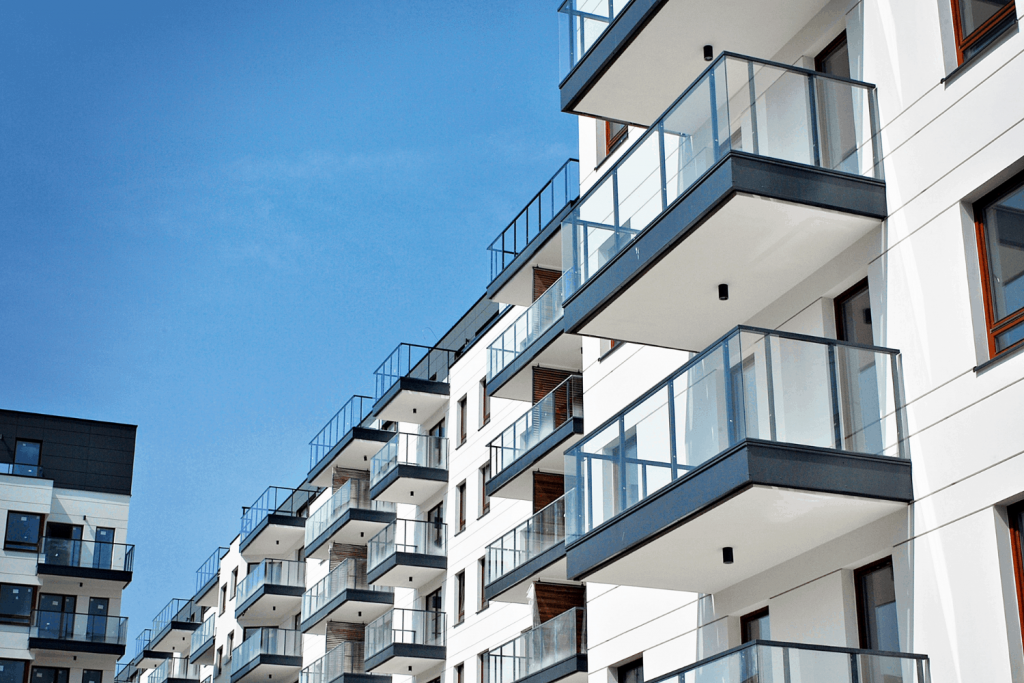 Your 3 Step Guide to Finding the Best Multifamily Deals