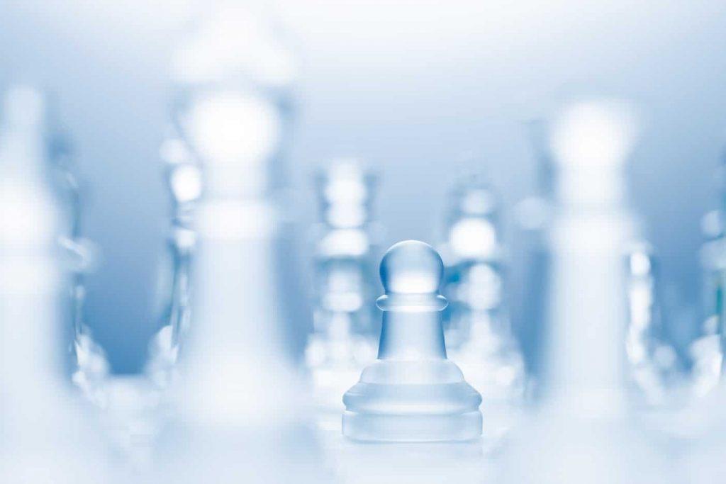 5 Advanced Multifamily Investing Secrets