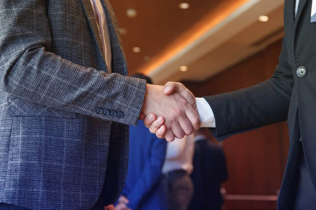 5 Political Outreach Strategies for Real Estate Development