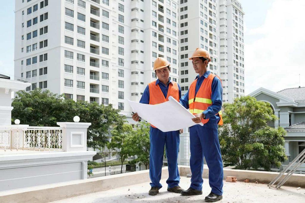Urban Infill Development Explained