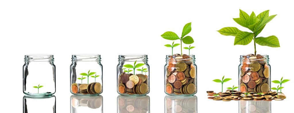 """3 Key Tips for Making """"Good"""" Multifamily Investments """"Great"""""""