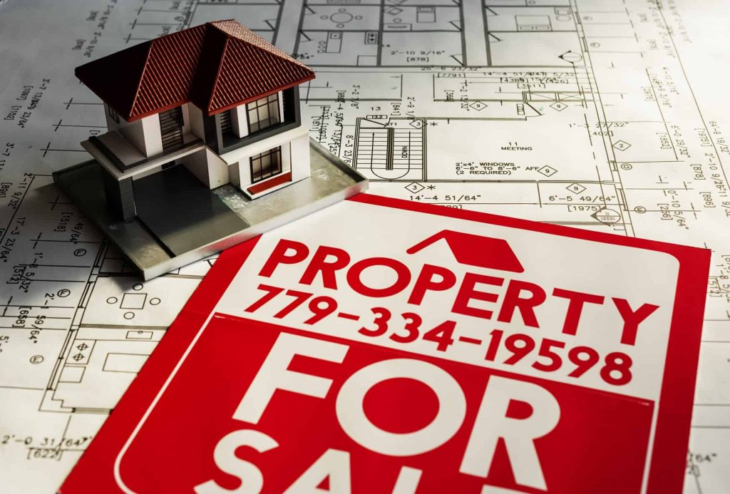 5 Tips for Working with the Right Property Management Company