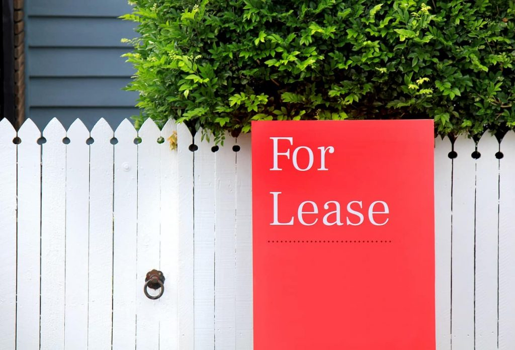 10 Steps to Investing in Rental Properties Passively