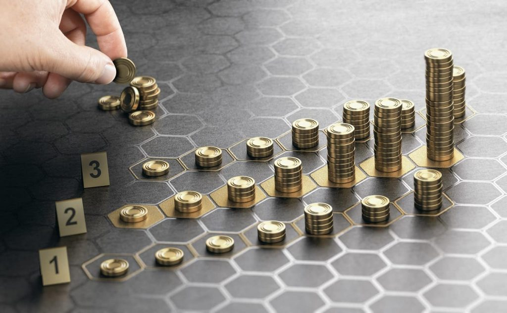5 Steps to Asset Manage like a Pro for Multifamily Investments