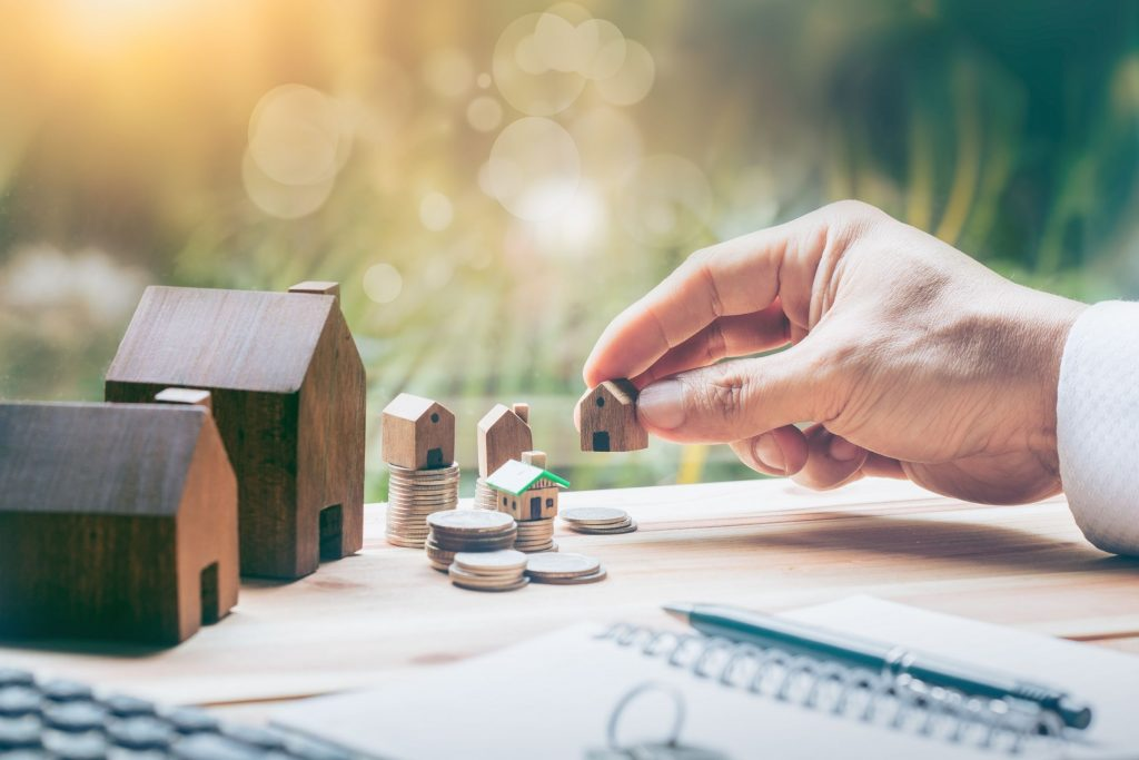 What is a Preferred Return in Real Estate Investing?