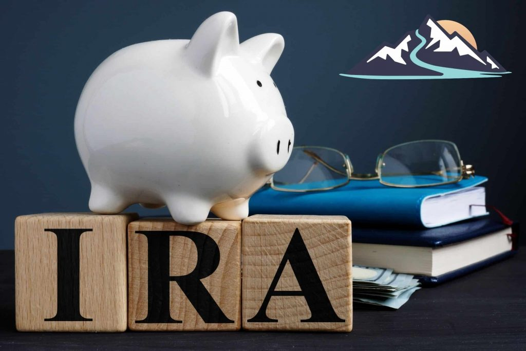 How to Use your Self-Directed IRA or Solo 401k to Invest in Real Estate Passively