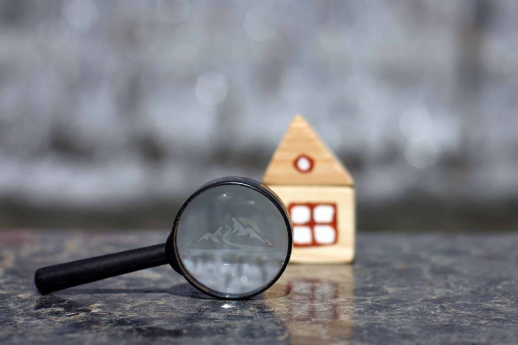 5 Property Inspection Items To Keep in Mind for Multifamily Investment