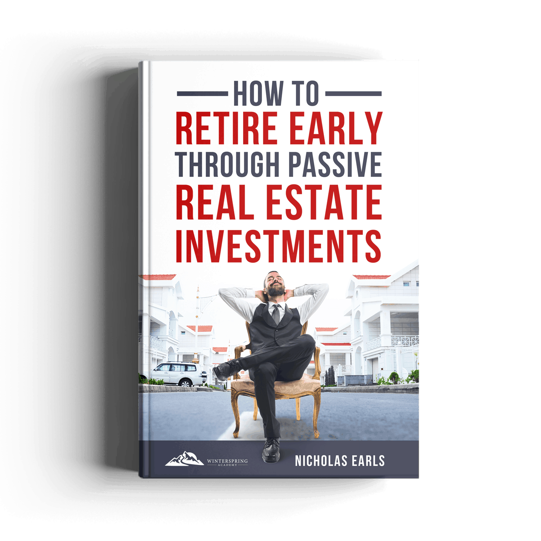 Investor Guides